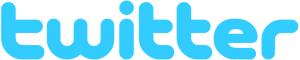 Logo de Twitter entre el 15 de julio de 2006 y el 24 de septiembre del año 2010