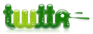 Logotipo original de Twitter (2006)