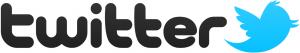 Logo de Twitter entre el 24 de septiembre de 2010 y el 5 de junio de 2012