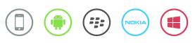 WhatsApp es multiplataforma pero todas pueden ser canceladas