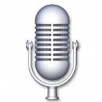 55 comandos de voz para dictar texto en Windows, iOS y Mac OS X