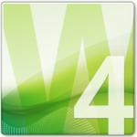 Descargar gratis Microsoft Expression web, sucesor de Frontpage para hacer webs