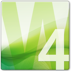 descargar gratis microsoft front page: