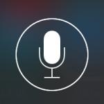 Oye Siri y otros comandos útiles para Siri