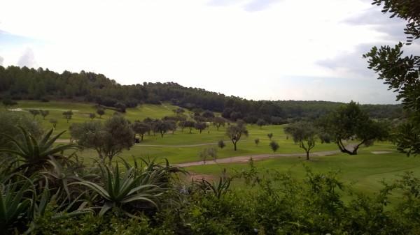 Arabella Golf en Palma de Mallorca