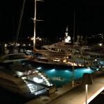 Foto del puerto iPhone 5C
