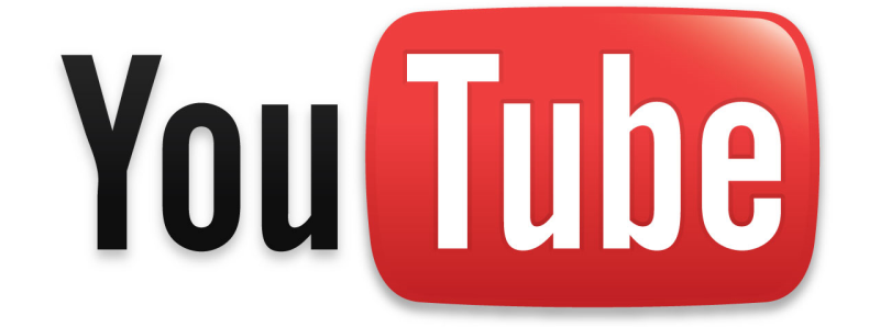 programa para bajar videos de youtube online