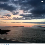 Una foto de Instagram