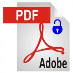 Desproteger PDFs e imprimirlos gratis (sin programas raros) en Windows y Mac OS X