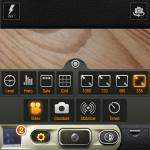 Cómo grabar vídeo con menos calidad gratis en iPhone, iPad, iPod (y añadir texto y mucho más)