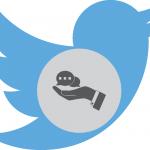 Twitter: 7 estadísticas para optimizar la estrategia de marca