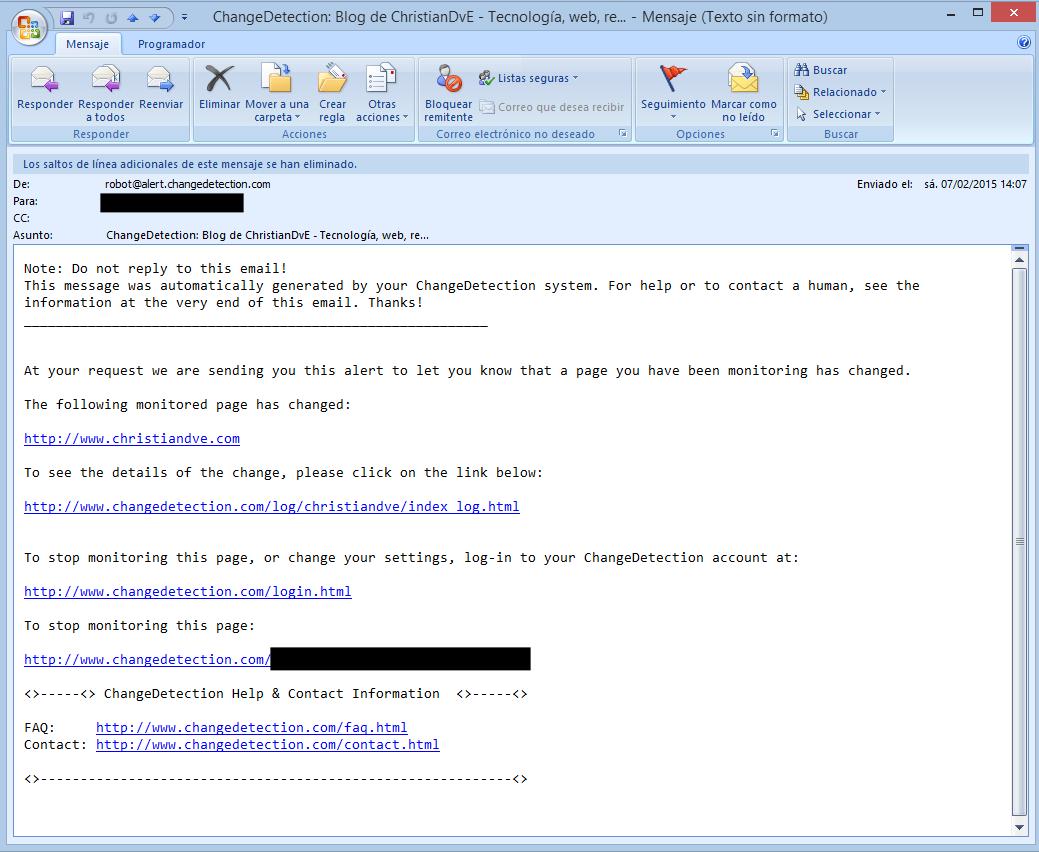 videntes gratis por correo electronico c 243 mo
