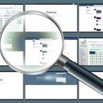 Cómo monitorizar cambios en webs (incluso de la competencia) gratis. ChangeDetection