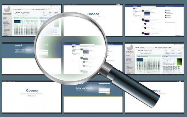 Cómo detectar cambios en webs - Changedetection