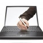 ¿Qué es la Firma electrónica y para qué sirve? ¿Y el certificado digital? Ejemplos de uso útiles