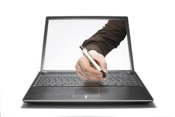 Firma electrónica: aplicaciones, casos de uso posibles y formatos