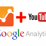 «Truco» para añadir Google Analytics a YouTube