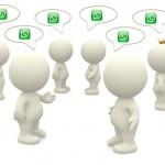 WhatsApp: Cómo cambiar, añadir y eliminar administradores de un grupo de chat en iPhone y Android (Actualizado)