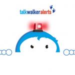 Talkwalker: alertas gratis y potente análisis de medios sociales