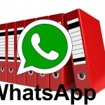 Archivar chats en WhatsApp: a fondo en iPhone y Android