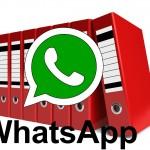 Archivar chats en WhatsApp: a fondo en iPhone y Android