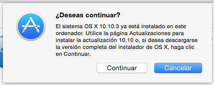 Instalar latex mac os x