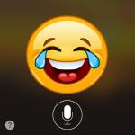 Siri con humor: las 187 respuestas más graciosas que quizá no conoces [Actualizado]