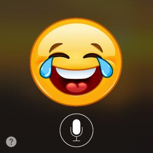 100 comandos graciosos para Siri