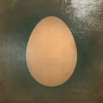 Al principio en Twitter, todos éramos un huevo...