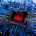 Cómo evitar que los virus destruyan información importante en empresas y hogares