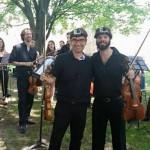 #MúsicaySM: 7 ideas para unir música clásica y redes sociales