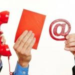 Proyecto de éxito= requisitos + comunicación + dejar al que sabe (aunque no sea jefe)