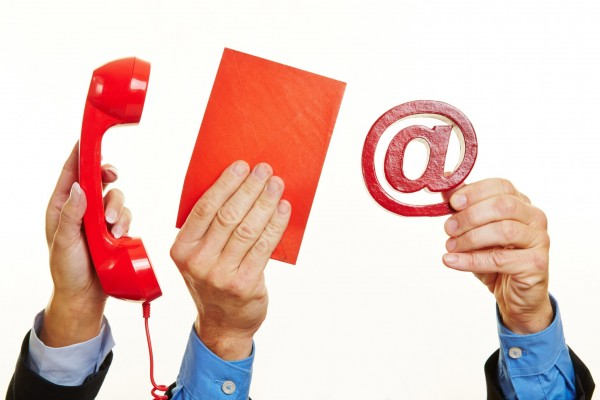 Proyecto de éxito= requisitos + comunicación + dejar hacer al que sabe (aunque no sea jefe)