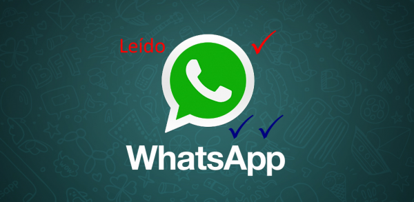 WhatsApp: como marcar un chat como no leído ¿Cambia el check azul? iPhone® y Android