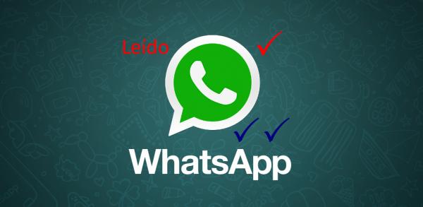 WhatsApp: cómo marcar un chat como no leído ¿Cambia el check azul? iPhone y Android