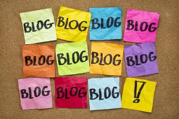 Blogs blog blogs y más blogs