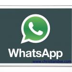 """Truco: Cómo """"instalar"""" y usar WhatsApp en el iPad paso a paso (por fin)"""