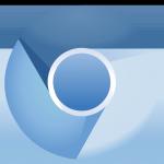 Chromium: qué es y dónde descargar. Diferencias con Google Chrome