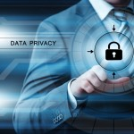 7 consejos para mejorar la seguridad en Internet
