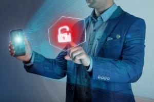 Proteger las contraseñas en Internet