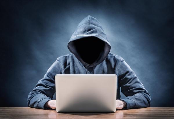 ¿Qué es una APT -Advanced Persistent Threat- y cómo protegerse?