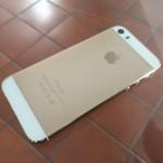 Facedown detection: cómo ahorra batería y activarlo en iPhone con iOS 9 (poco conocido)