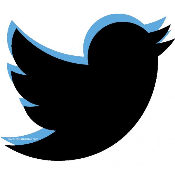 Denunciar suplantación de identidad en Twitter