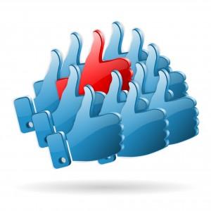 Buenas ideas para compartir contenidos