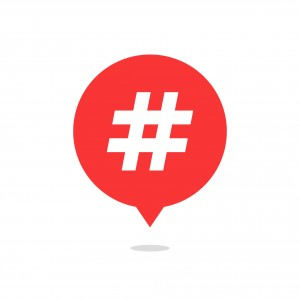 Generar conversación en redes sociales