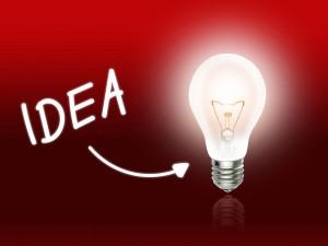 Más de 100 ideas para compartir en redes sociales