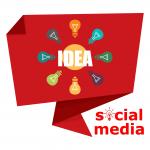 101 buenas ideas de contenidos que compartir en redes sociales