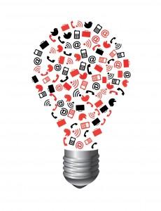 Ideas para redes sociales
