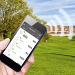 Wattio: Cómo controlar la casa desde el móvil, web o tableta (y ahorrar) #Domótica