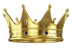O Rei do Marrón